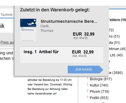 Homepage - Floersheimer-Buchhandlung.de